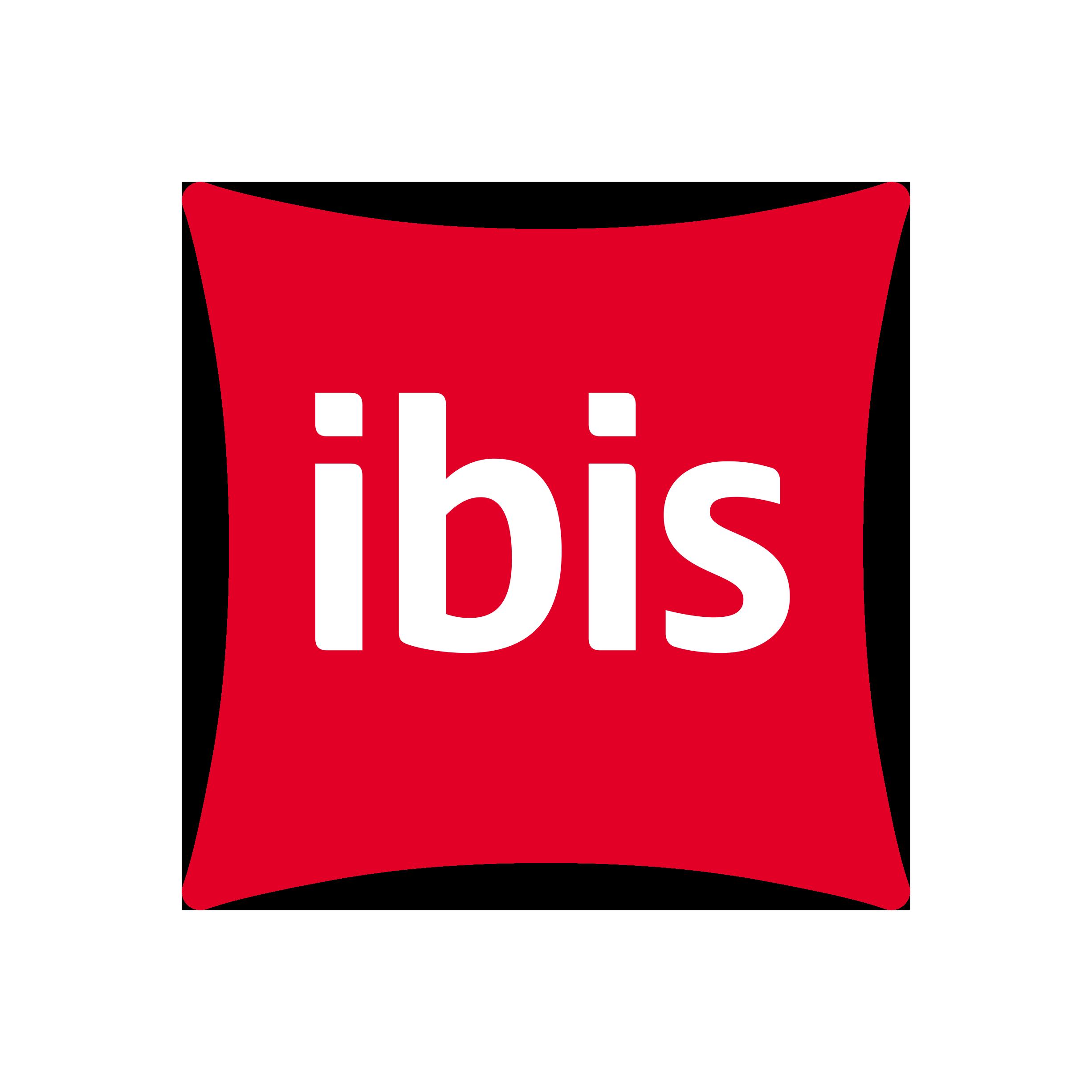 Ibis Clemenceau hotel Dijon